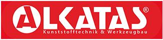 ALKATAS Kunststofftechnik & Werkzeugbau
